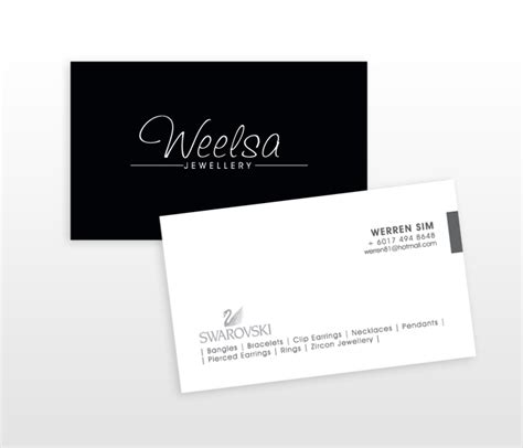 names for card business 40 creative business card designs models picture