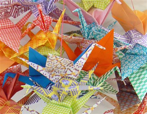 origami tokyo origami and quilts for japan