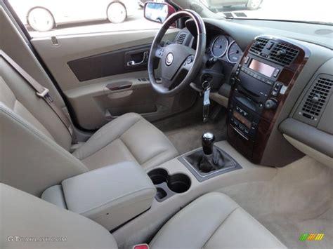 Cadillac Manual Transmission cadillac 5 speed manual transmission