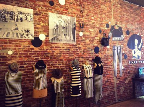 knit wit store knit wit announces flagship store on chestnut