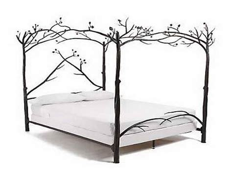 tree branch bed frame picture of a tree branch cliparts co