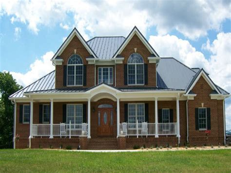 2 story farmhouse plans two story house with balcony two story houses with front porches donald gardner farmhouse plans