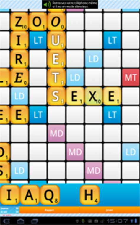 scrabble classic words classic words scrabble like tablette android 73 100 test