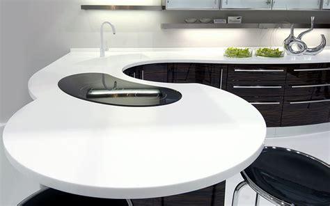 Kitchen Cabinets Kelowna staron countertops solid surfaces vancouver kelowna
