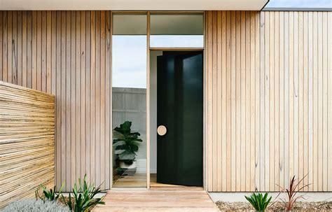 use front door front door design idea use an oversized circular door