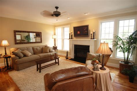 interior colors for small homes living room modern living room ideas with fireplace