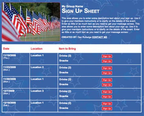 ideas stin up light up your fourth of july with these ideas
