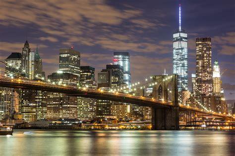 new york 2016 2016 winter formal a in new york