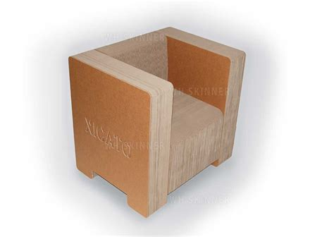 Counter Top Materials free standing display units amp point of sale stands