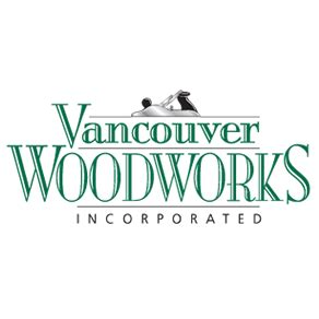 woodworks vancouver vancouver woodworks wawoodfurniture