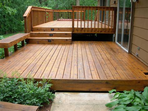 decking ideas designs patio decks fencing s handyman service
