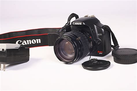 canon camera for sale more lenses and cameras for sale 171 cameras