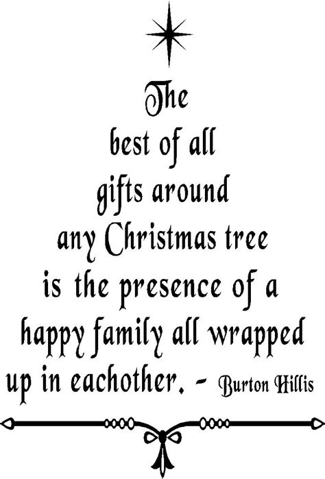 tree is up quotes wall quotes tree vinyl wall
