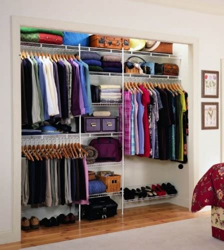 closet wire shelving master bedroom everything closets