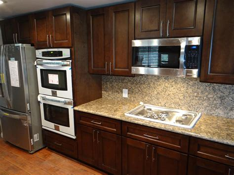 kitchen cabinets in flushing ny kitchen cabinets yorktown ny 28 images yorktowne usa