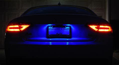 led lights for car led car lights led