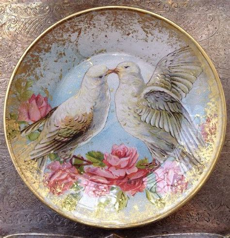 how to decoupage plates best 20 decoupage plates ideas on decoupage