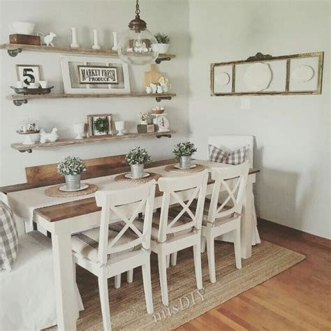 dining room decorations 1000 images about home decor on wall collage