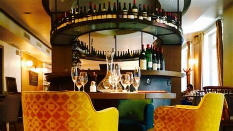 restaurant la maison de l aubrac 224 75008 chs elys 233 es menu avis prix et r 233 servation
