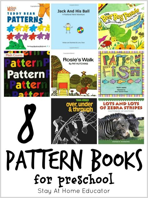 math picture books 72 of the absolute best math picture books for