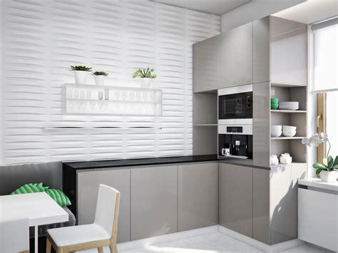 modern backsplash for kitchen 15 modern kitchen backsplash ideas which can make your gallery looks trendy roohome designs
