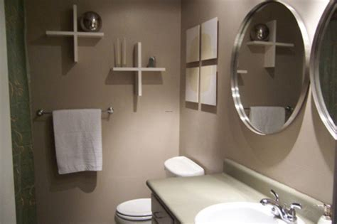 modern paint colors for small spaces contemporary bathroom designs for small spaces bathroom