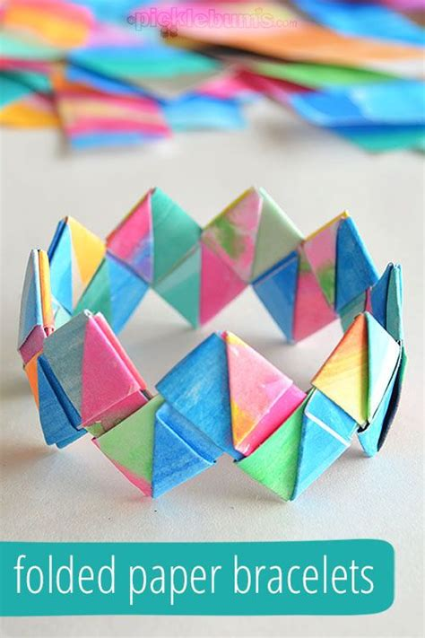 where can i buy stuff to make jewelry best 25 activities for ideas on summer