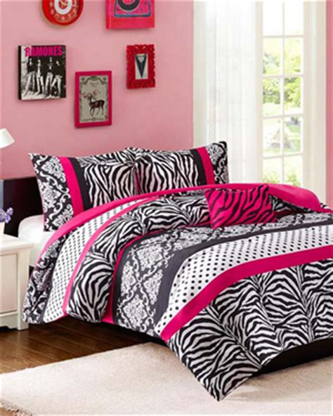 tween bedding bedding boy bedding sets