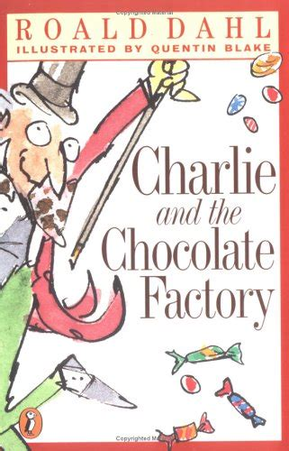 pictures of and the chocolate factory book cleo s literary reviews rereading and the