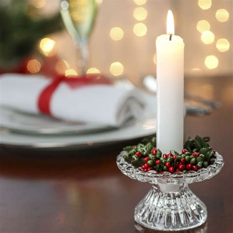 candle ring 1 inch candle rings pictures to pin on pinsdaddy