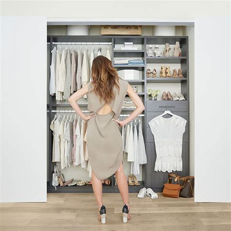 cleaning out closet tips for cleaning out your closet popsugar fashion