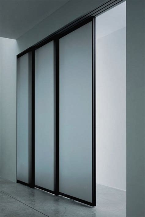 interior door sales modern sliding doors modern doors for sale modern interior