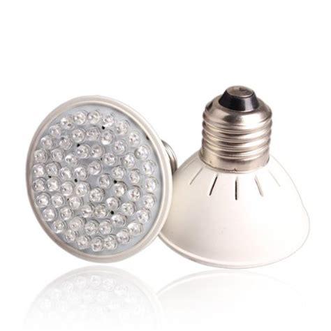 led grow light bulbs plantozoid