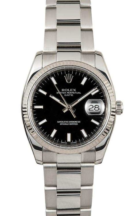 men watches for sale rolex watches for sale new used vintage men s or