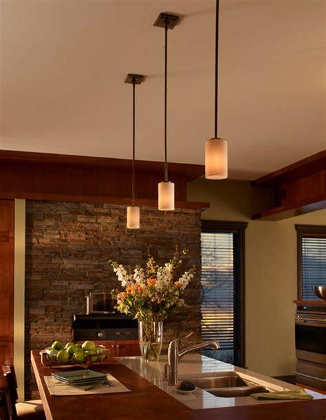 kitchen mini pendant lighting contemporary mini pendant lighting kitchen feiss