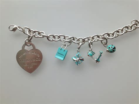 bracelet charms co charm bracelet