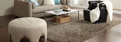 area rugs fort myers area rugs select from 6000 area rugs fort myers