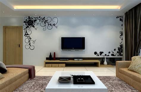 Online 3d Building Design living room tv set interior design home design
