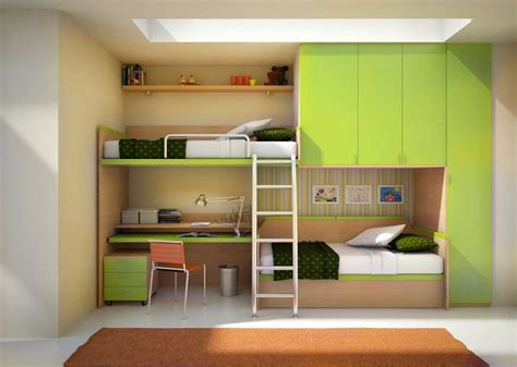 childrens bunk bed with desk childrens bunk bed with desk and storage also with ladder