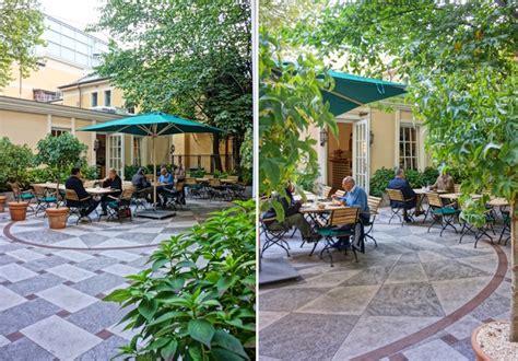 München Gourmet Englischer Garten by Max Trenta Geheimtipp Maximilianstra 223 E