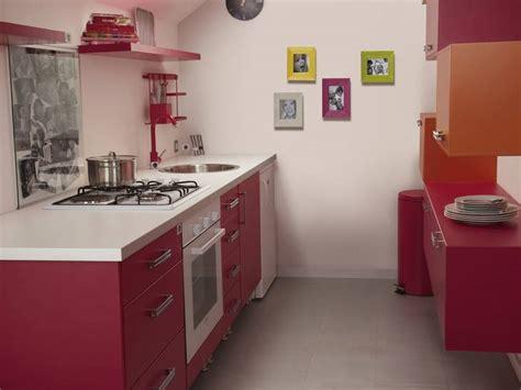 cuisine leroy merlin pas cher photo 8 10 vous recherchez des cuisines accessibles allez