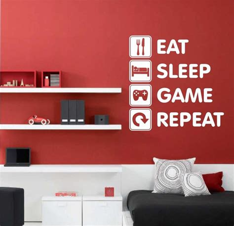 boys room ideas best 25 gamer bedroom ideas on gamer room