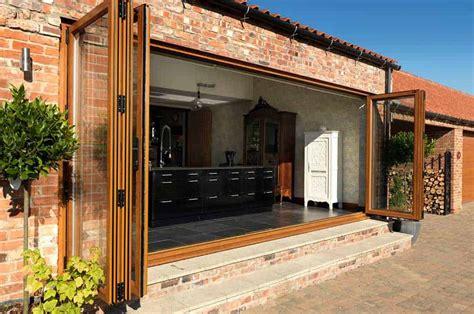 bi fold patio doors prices bi fold patio doors price how much do bifold patio doors