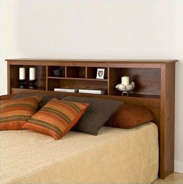 headboard with shelves 25 best ideas about headboard with shelves on