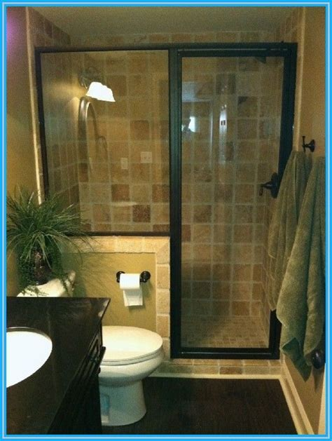 remodeling ideas for small bathroom best 25 small bathroom designs ideas on small