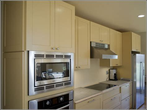 unfinished kitchen cabinets home depot home depot unfinished kitchen cabinets unfinished oak