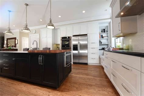 trends kitchens 2016 kitchen design trends