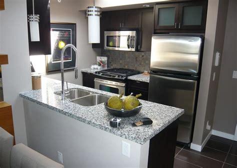 fresh small condo kitchen layout decorating small condo living room best home decorating