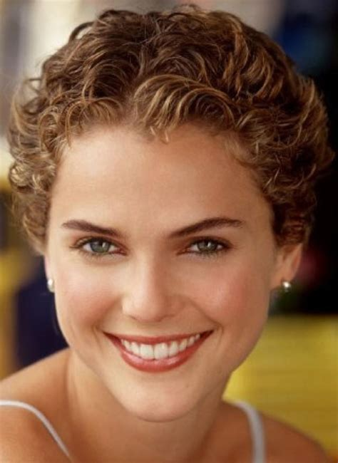 haircut for thick frizzy gray hair 20 hairstyles for curly frizzy hair womens the xerxes
