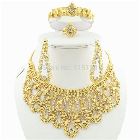 buy gold for jewelry aliexpress buy gold jewelry sets 28 images aliexpress